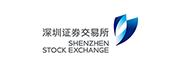深圳证券交易所官方网站